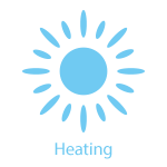 icon-heating-light.png