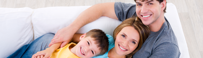 FamilyLaying.png dreamstime_xl_17139969_family