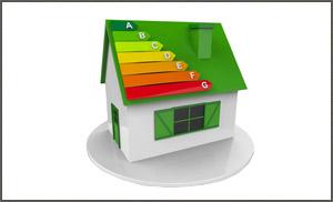 energy-home-123rF-20008785_xl.jpg