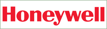 honeywellLogo.png